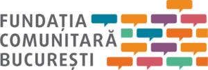 Logo Fundatia Comunitara Bucuresti