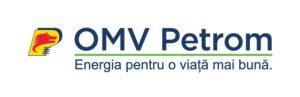 PETROM-OMV-logo