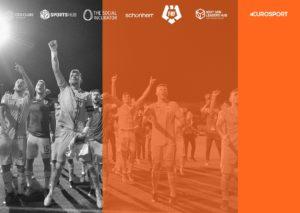fotbal pentru schimbare