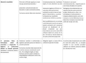 Politica GDPR 5