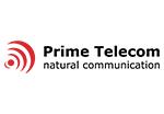 Prime Telecom
